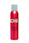 CHI Thermal Styling Shine Infusion Thermal Polishing Spray - CHI спрей для блеска волос