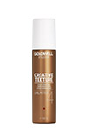 Goldwell Stylesign Creative Texture Unlimitor Strong Spray Wax - Goldwell спрей-воск для создания текстурной укладки