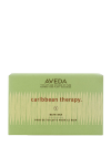 Aveda Caribbean Therapy Bath Bar - Aveda Caribbean Therapy мыло с маслами манго и какао