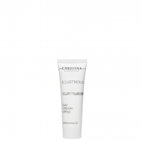 Christina Illustrious Day Cream SPF 50 - Christina крем дневной SPF 50